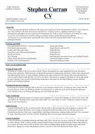 microsoft resume templates downloads professional cv template free download word format resume