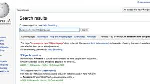 Photo Editor Wikipedia Wikipedia Admits It Has An Editor Problem And Wants You To