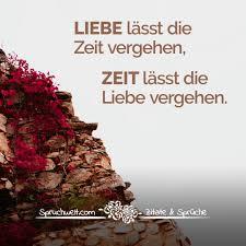 Sprüche Schwere Zeit Liebe Archives Ingrunclub