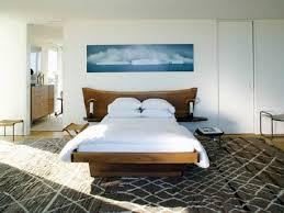 Modern Mens Bedroom Contemporary Bedding For Men