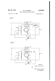 wagner electric motor wiring diagram image wiring diagram collection single phase electric motor wiring diagram wagner electric motor wiring diagram wiring diagram for single phase motor luxury patent us single