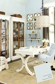 h72 home office murphy. Office Paint Colours. Home Color From The Ballard Designs Catalog More Colours L H72 Murphy :
