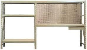 xtreme garage cabinets image and shower mandra tavern com regarding shelving idea 9