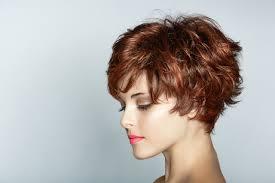 20b0ca12f3a512 Styling Krátkých Vlasů Tipy Jak Vytvořit Dokonalý