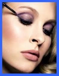 small eyes indian bride makeup tips middot eye makeup the basics