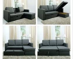 Lovely Bedroom Settee Furniture Best L Shaped Sofa Bed Ideas On Pallet Sofa Pallet  Sofa And L