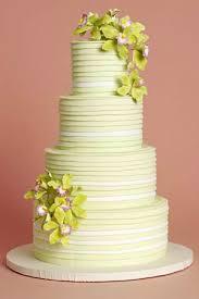 cake boss wedding cakes with flowers.  Cake Cake Boss Wedding Cakes With Flowers On With K