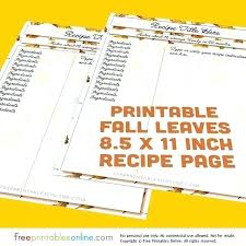 Homemade Cookbook Template Cookbook Template Online For Chef Recipe Templates Uniplatz Co