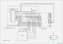 keypad wiring diagram bioart me iei 212i keypad wiring diagram iei keypad wiring diagram best a abloy wiring diagrams get