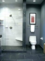 s can you paint bathroom tile painting half tiled walls ing