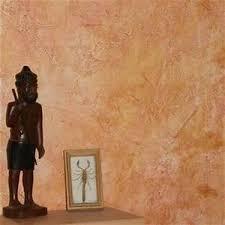 Recouvrir Un Crepi Interieur 12 Cire Enduit Mural Peinture Antirouille Evtod