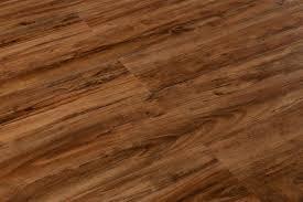 vesdura vinyl planks 3mm pvc lock exclusive