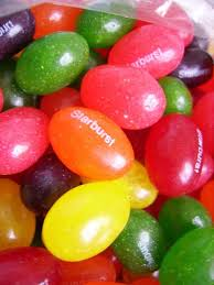 Jelly Bean Colour Chart Jelly Bean Math Printable Kindergarten Math Teaching Math