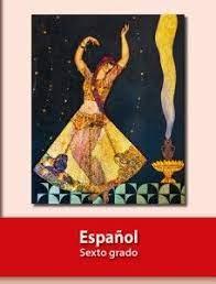 Libros contestados 6 grado ~ libro de español 6 grado contestado pag 26   libro gratis. Pin En Bts Boys