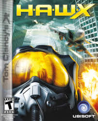 14 Games Like, tom, clancy s, hAWX 2 for, iOS iPhone