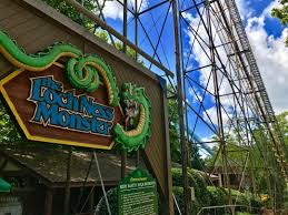 Busch Gardens Williamsburg Attendance Chart Busch Gardens Williamsburg Virginia Top 5 Tips Before You Go