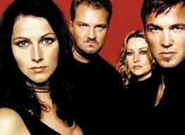 <b>Ace of Base</b> Tour Dates, Concerts & Tickets – Songkick