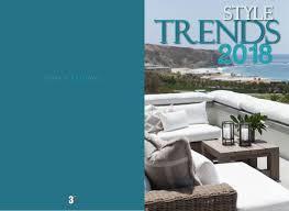 outdoor furniture trends. Outdoor Furniture Trends Coroflot