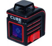 <b>Лазерный уровень ADA CUBE</b> 360 BASIC EDITION [А00443 ...