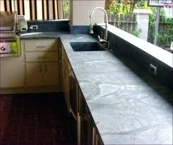 costco cambria countertops quartz counters cost quartz cost comparison