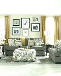 grey sofa living room gray couch ideas