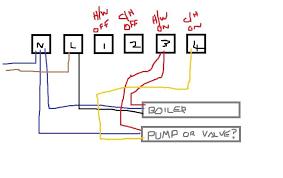 siemens dimmer switch wiring diagram siemens image siemens logo wiring diagrams wiring diagrams and schematics on siemens dimmer switch wiring diagram