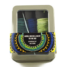 boc box cool necklace 35 00