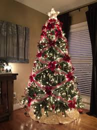 excellent christmas tree decorating ideas photos pictures best 25 christmas  trees on pinterest - Christmas Tree