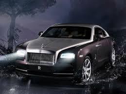 wraith rolls royce price. rollsroyce wraith in pictures rolls royce price