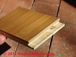 Remarkable Engineered Wood Flooring Vs Laminate With Engineered Hardwood  Flooring Vs Laminate Mining Crusher