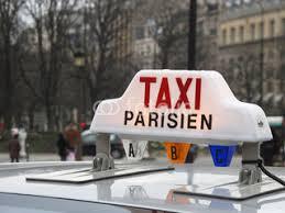 「taxi parisien」の画像検索結果