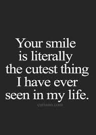 Cute Quotes For Her Beauty Best of Quotes For Her Beauty Compliment Quotes For Her Beauty Related