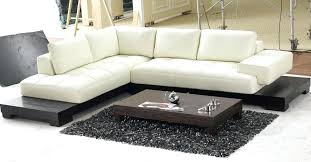 Modern couches for sale Combination Decoration Striking Modern Sofa Sale Pictures Concept Sectional Couches On Best Sofas In Small Pinterest Decoration Sofa Outstanding Modern Couches For Sale Tables Leather