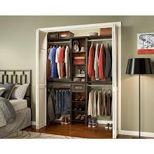 classy design ideas home depot closet organizer kits 42