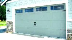 entry door glass insert kit garage door glass inserts garage door glass replacement garage door exterior