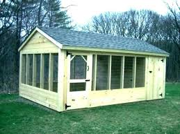 outdoor dog kennel outdoor dog kennel ideas large kennels for outside spectacular backyard with best