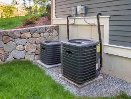 Heat And Cooling Units Hvac Denver Air Conditioning Repair Ac Repair Golden Co Hvac