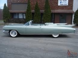 Cadillac Eldorado Biarritz Convertible!!!!! Also 1959 Convertible ...