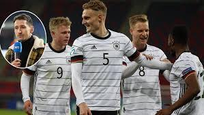 Fifa 21 deutschland u21 (em 2021). Fjvz8fkyyu29vm