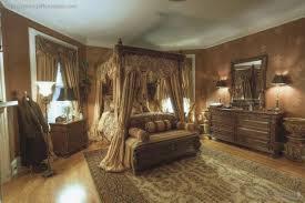 mansion master bedroom. Master Bedrooms In Mansions New Mansion Bedroom Rustic Decorating G