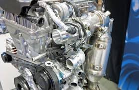 similiar 1 4l ecotec engine keywords gm s new ecotec engine line embraces efficiency driving