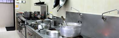 restaurant kitchen equipment. Commercial Kitchen Equipment Parts Restaurant