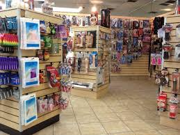 Adult toy stores in bc