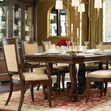 71 best Dining Furniture images on Pinterest