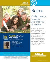 Laya healthcare limited trading as laya life is regulated by the central bank of ireland. Wms Insurance Financial Svs Photos Facebook