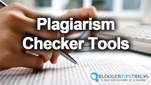 best plagiarism checker tools for flawless writing