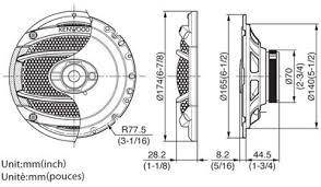 visonik amp wiring diagram auto electrical wiring diagram jbl amp wiring cerwin vega amp wiring diagram odicis