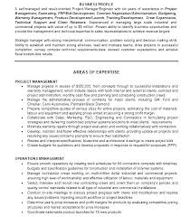 Project Coordinator Resume Samples Th Quickplumberus Unique Project Coordinator Resume
