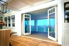 replacement sliding glass doors cost sliding glass door cost with installation cost to replace sliding glass