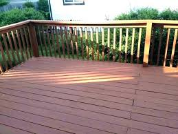 deck material review composite decking boards n compressed
